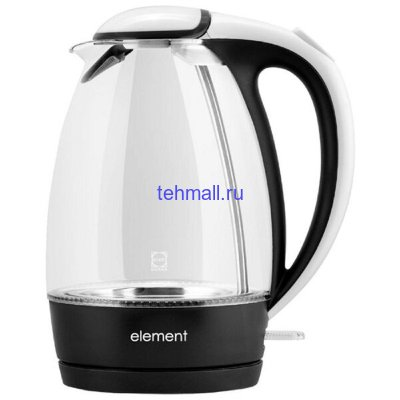 Element El'Kettle WF02GW