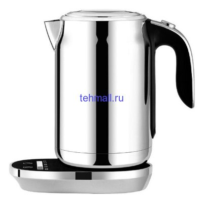 Element El'Kettle WF11MB