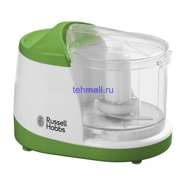 Russell Hobbs 19440-56 Kitchen Collection