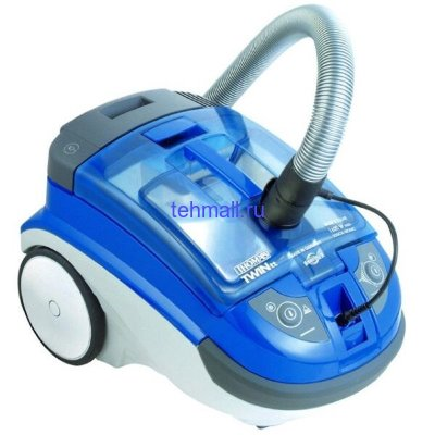 Thomas Twin TT Aquafilter