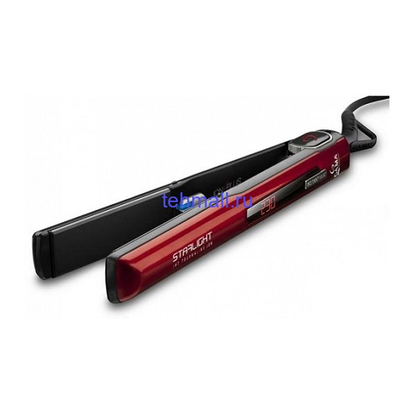 GA.MA SLIGHTDION.TOR (P21.SLIGHTDION.TOR)