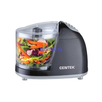 Centek CT-1390 Black