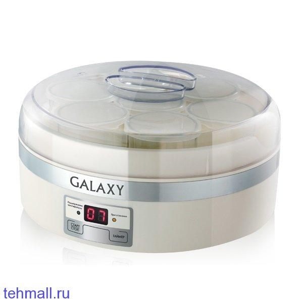 Galaxy GL 2691