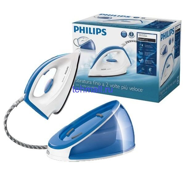 Philips GC 6605/20